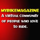 MyBikeMagazine