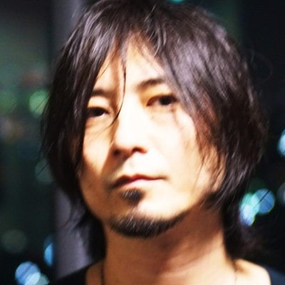 BOOM BOOM SATELLITES | Social Profile