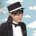 とろみチャンプ (@09account) Twitter
