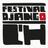 Festival Django L'H