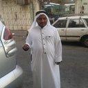 صالح بن سلمان (@0550681553) Twitter
