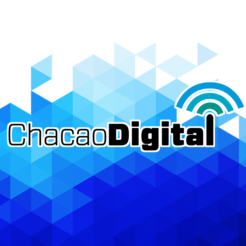 Chacao Digital Social Profile