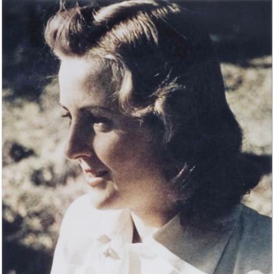 Eva Braun On Twitter Ok Empezaré A Tuitear Fotos En Donde Salgo