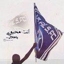عبدالله (@0559666573) Twitter