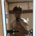 日向太郎 (@001kdd) Twitter