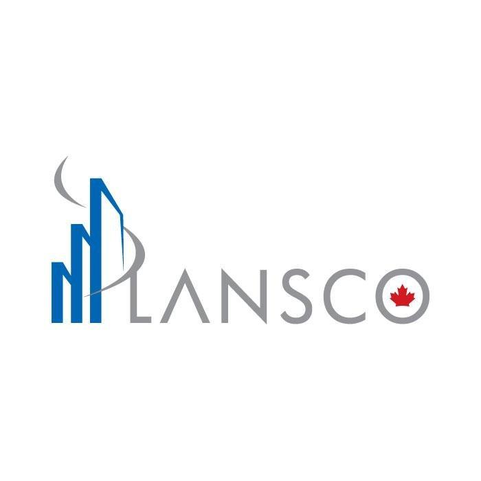 Lansco.ca