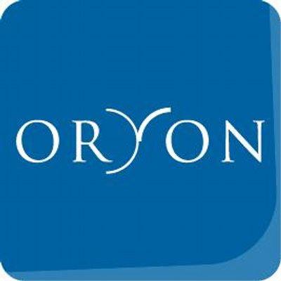 oryon85