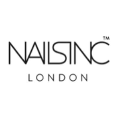 Nails Inc SA NailsincSA