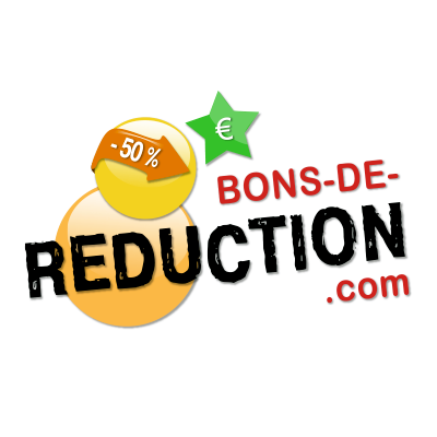 Bons de r duction bonsreduction twitter - Alinea bon de reduction ...