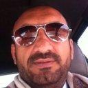 محمدظفران الحاشدي (@009677705956701) Twitter