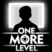 One More Level Games