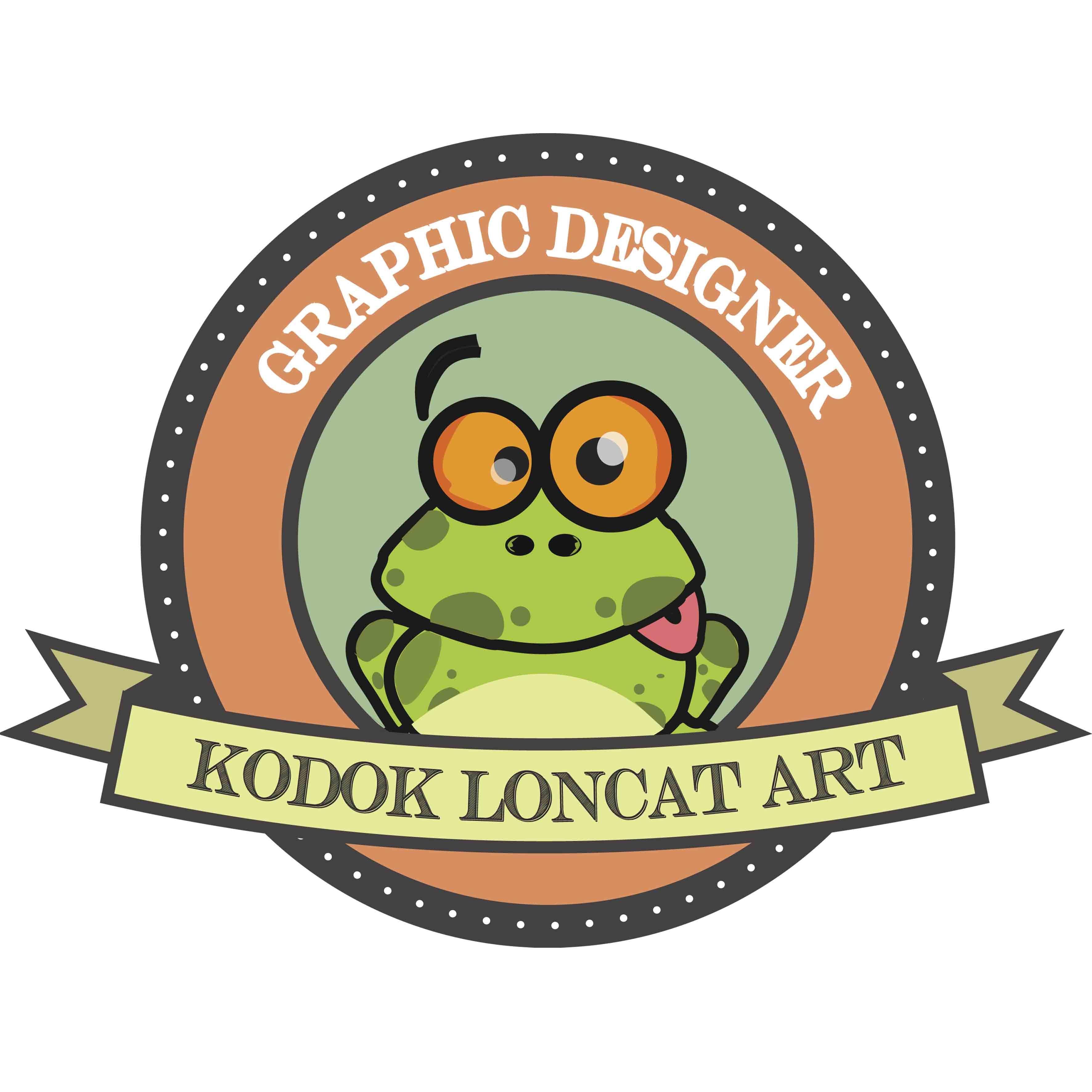 Media Tweets By Kodok Loncat Art At Kodokloncatart Twitter
