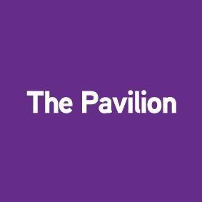 The Pavilion Bromley Pavilionleisure Twitter
