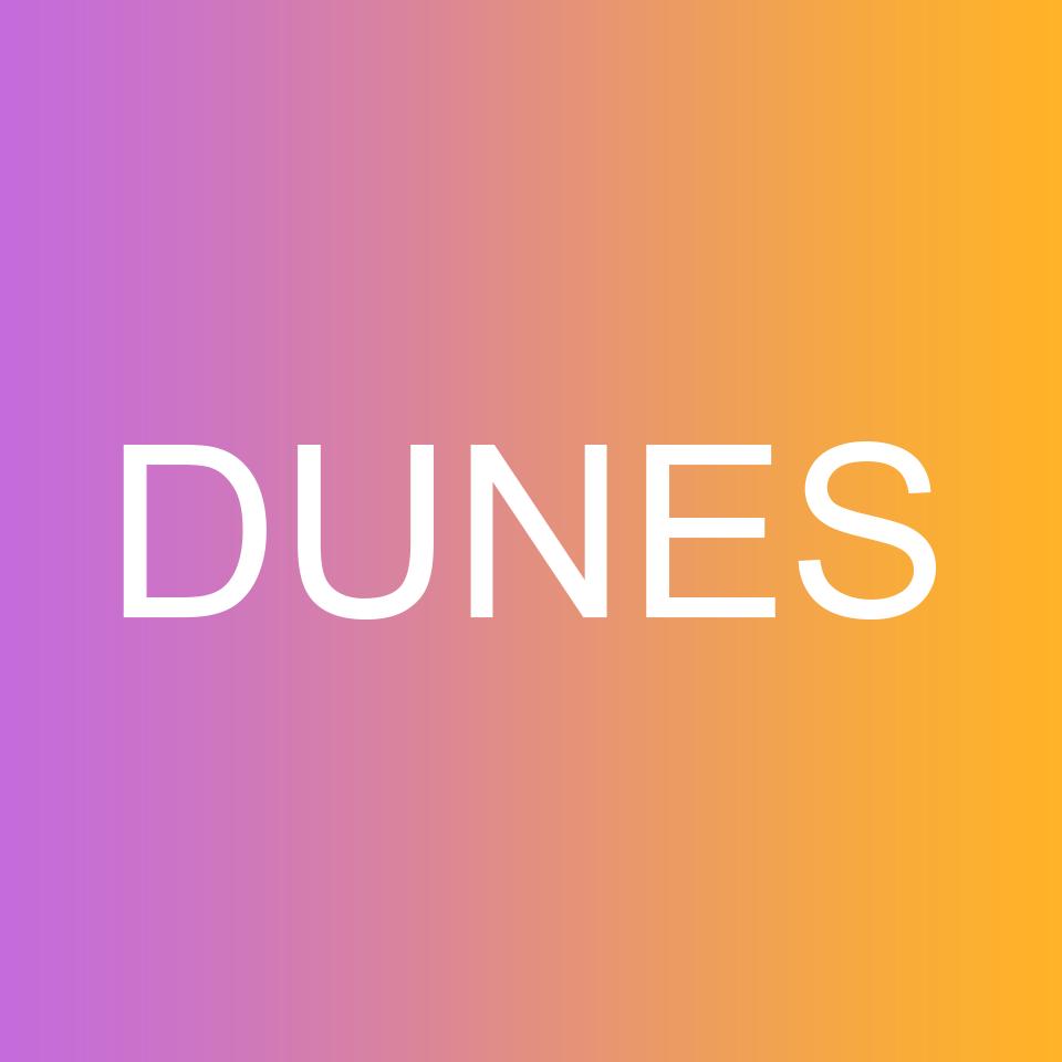 @Dunes_