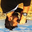 Hakan Tozcan (@greatfurt) Twitter