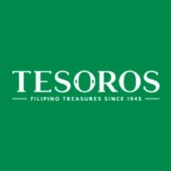 Tesoro's Handicrafts