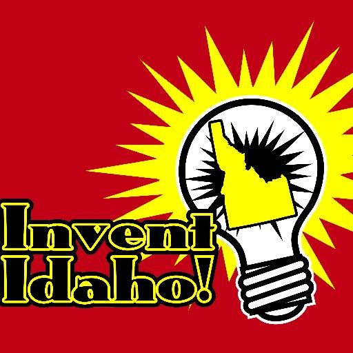 Invent Idaho