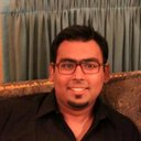 Masood Sandhu (@5bMas) Twitter