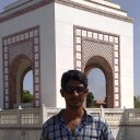 burhan ahmed khan (@007bak) Twitter