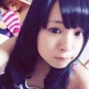 あかりん (@0107Kinbaku) Twitter