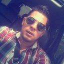 Edgar Elizalde (@026_elizalde) Twitter