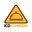 Photo of kdcomidaoficial's Twitter profile avatar