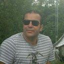El Fatihi 0648040675 (@0648040675) Twitter