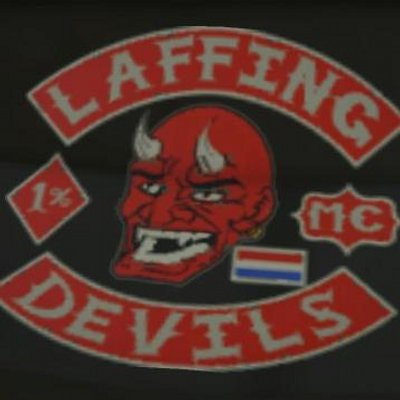 laffing devils mc update read sources the laffing devils devils ride ...