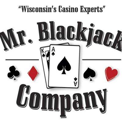 Casino employee salary