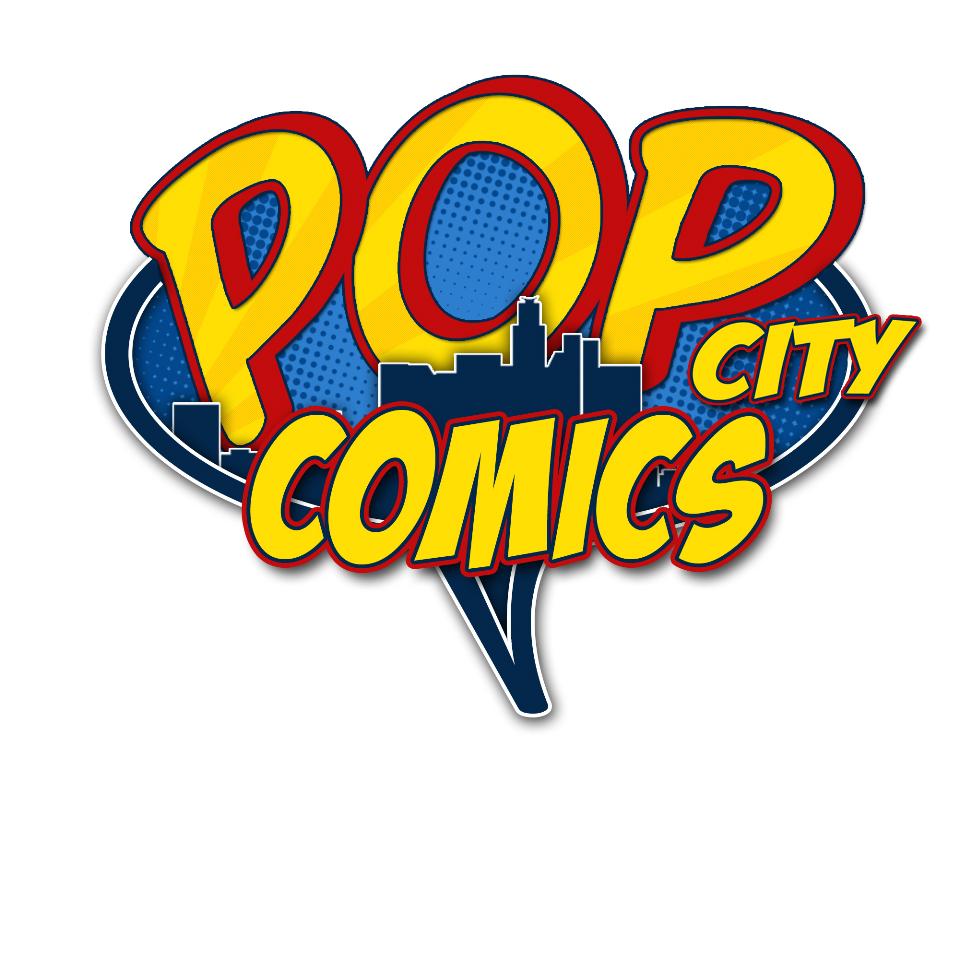 pop pop com