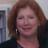 Janice Besch