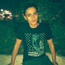محمدالبحيرى (@01063697342) Twitter