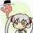 yuichiのアイコン