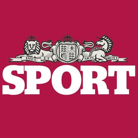 The Age Sport Social Profile