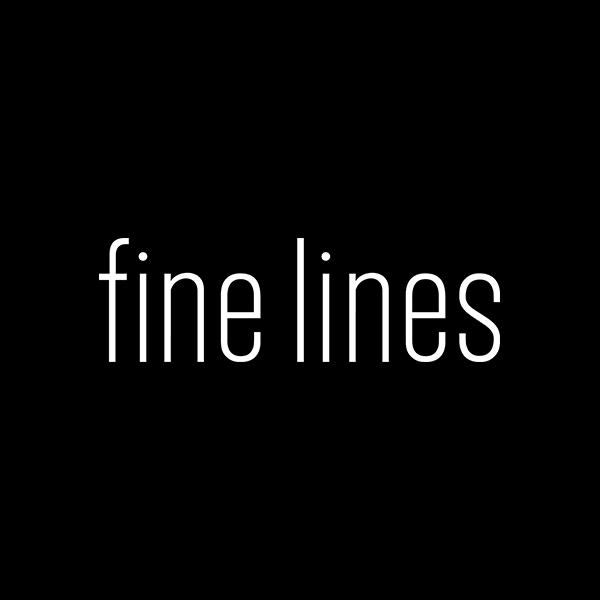 Finelines Lingerie