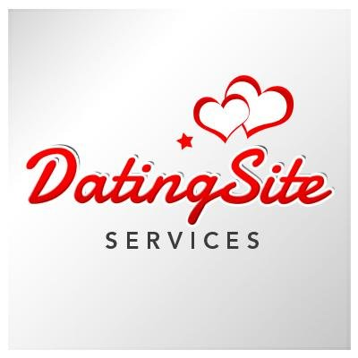 dating site services