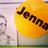 JennaGuillaume