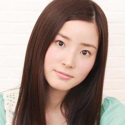 Imagen - Renbutsu Misako02.jpg | Wiki Drama | FANDOM ... |Misako Renbutsu Q10