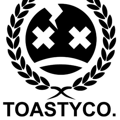 Toastyco