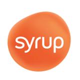 @syrup_skp
