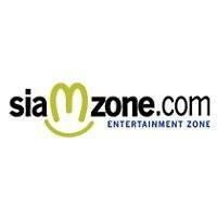 SiamZone.com