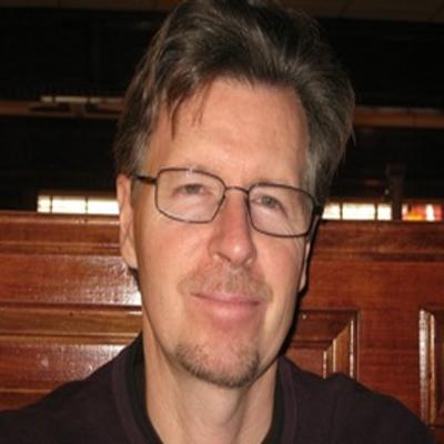 Tom Donahue on Muck Rack