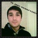 Ivan Quintanilla (@233e3105873b482) Twitter