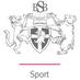 @BSB_Sport