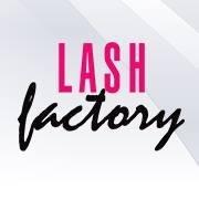 @LashFactory