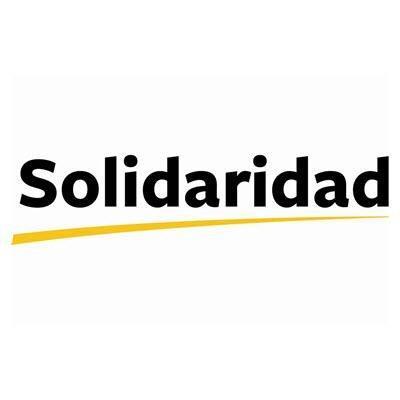 @Solidaridadnetw