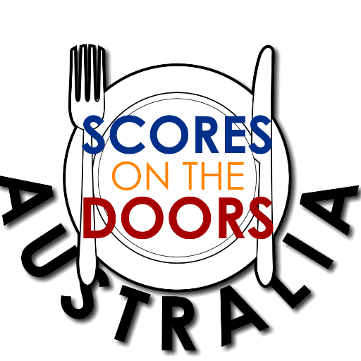 Scores on the Doors  sc 1 st  Twitter & Scores on the Doors (@SOTDAustralia) | Twitter