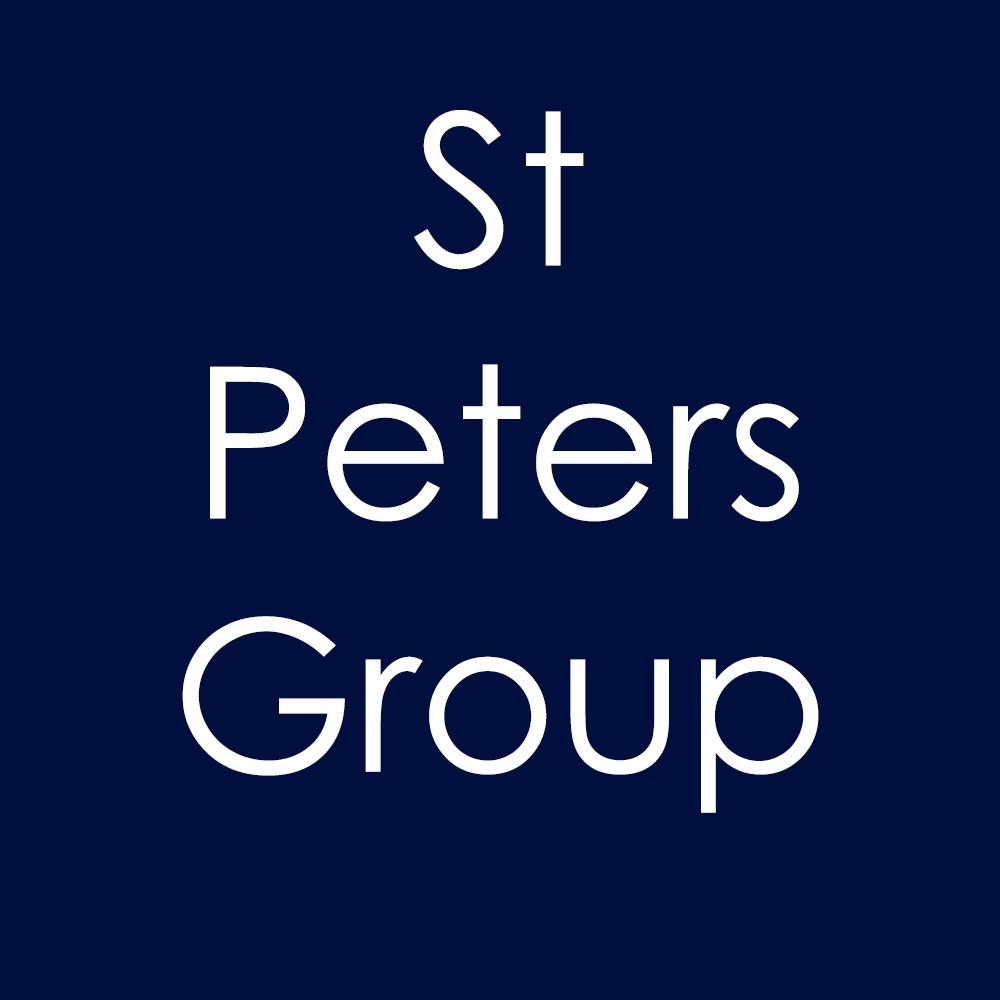 St Peters Group Stpetersgroup Twitter