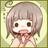 かーちぇん@納車待ち's Twitter avatar