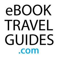 eBook Travel Guides